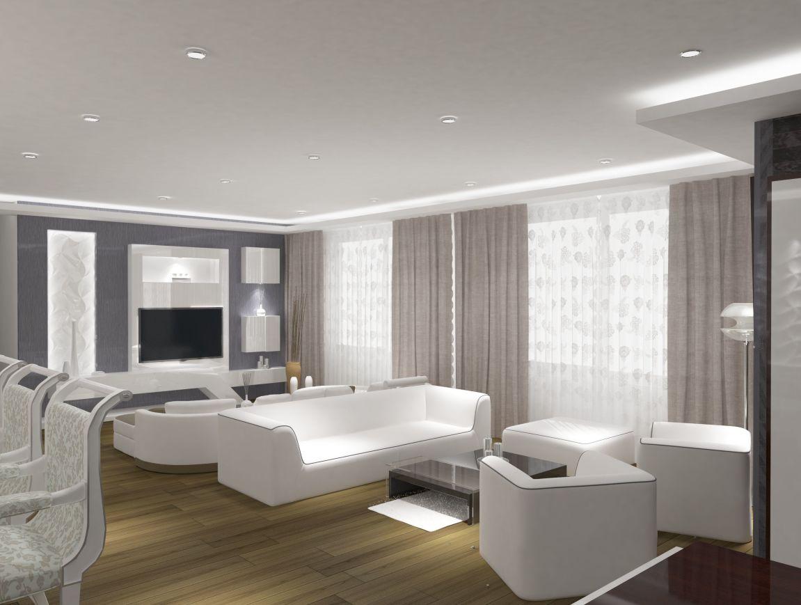 منزل مسکونی مهندس صفایی