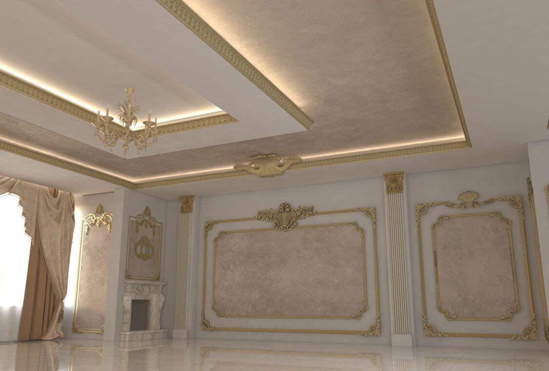 منزل مسکونی آقای ظهوریان مشهد