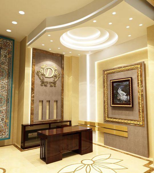 فرش فروشی تهران